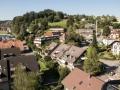 2016 Oberwangen Märit-201608272719