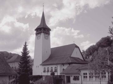 Kirche_r