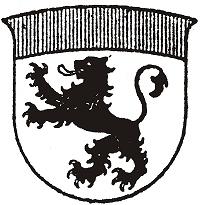 egerdon