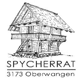 Spycher