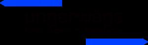FU_Logo ungerwägs