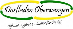 Schertenleib Logo